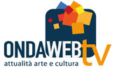 logo onda web
